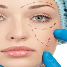 Plastic Cosmetic Surgery Perth - 2019 All You Need to Know