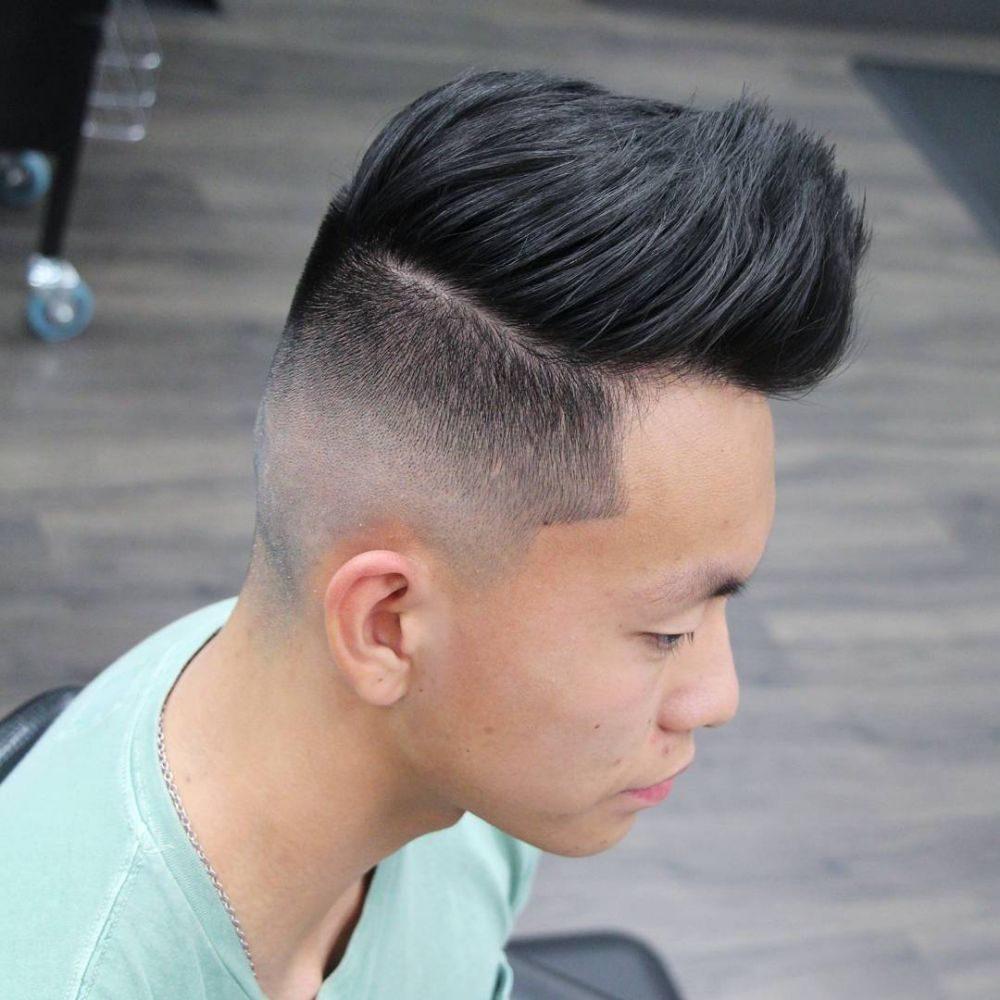 Haircut By Beto Arechiga Yelp