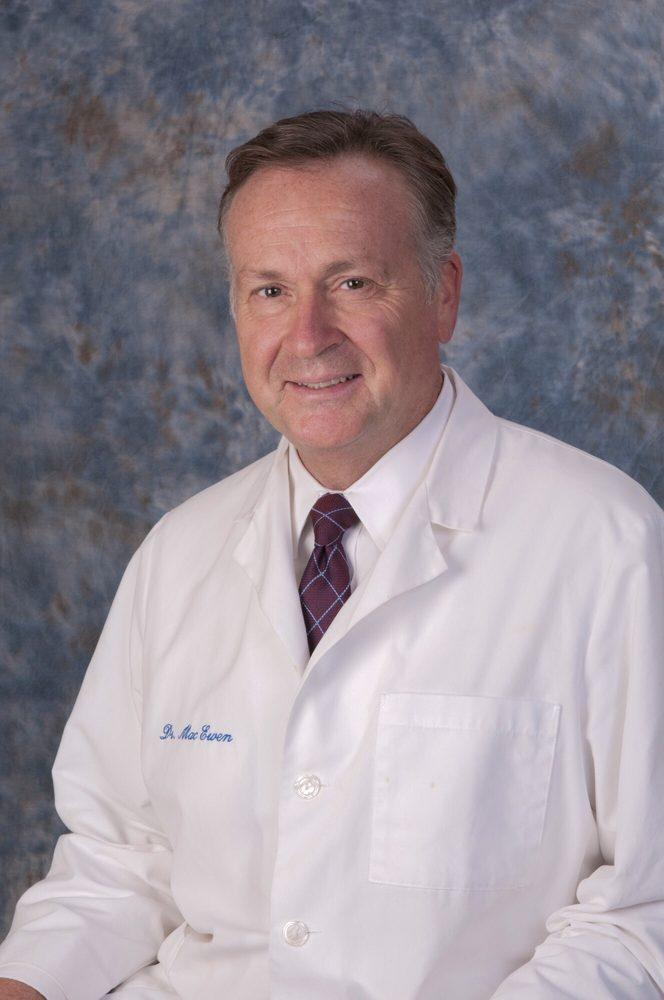 Tritown Chiropractic Office: 211 North St, Foxboro, MA
