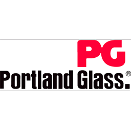 Portland Glass of Presque Isle: 724 Main St, Presque Isle, ME