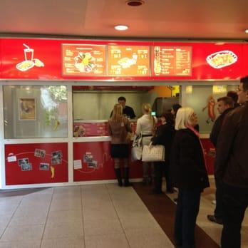Best Worscht In Town 18 Photos 44 Reviews Curry Sausage