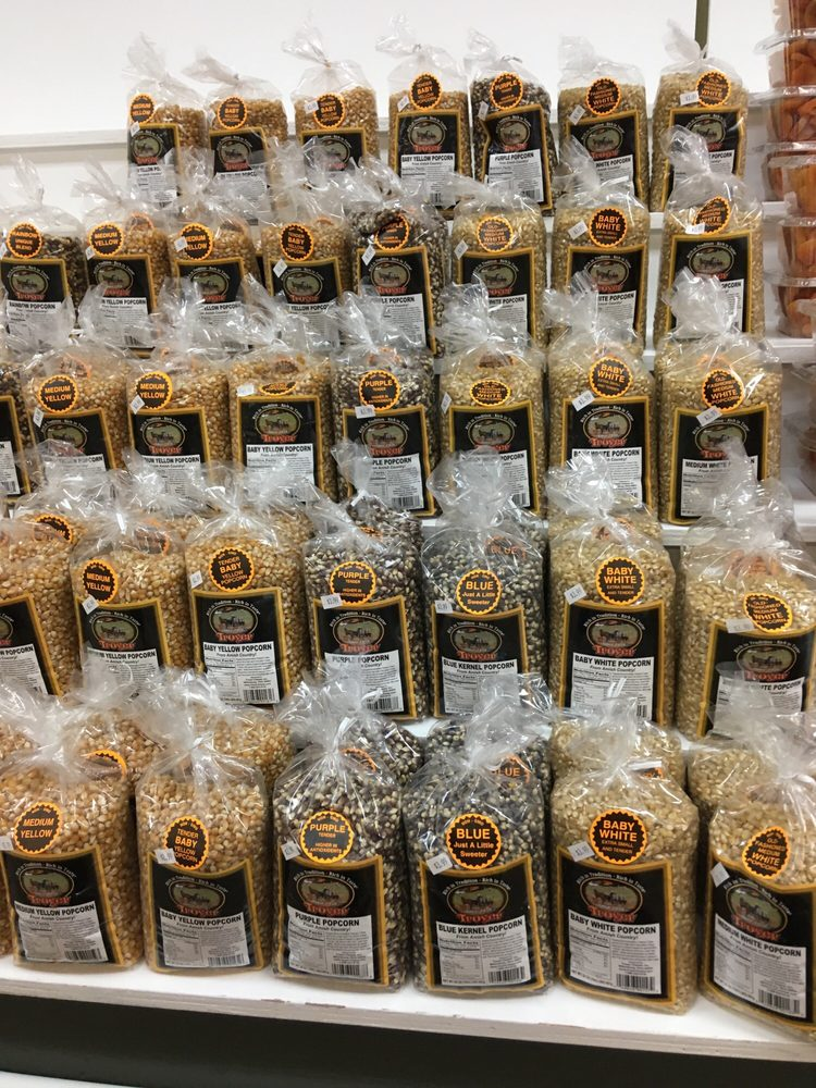 Clemons Produce: 3325 Curry Ford Rd, Orlando, FL