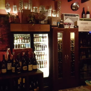 Vinos on duval 106 photos 83 reviews wine bars 810 for Craft beer key west