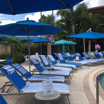Palm Beach Gardens Fl Homes For Scott E Warner Pa 561