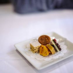 kendall college - the dining room - 157 photos & 110 reviews
