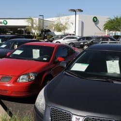 Used Car Dealerships In Mesa Az >> DriveTime Used Cars - Used Car Dealers - 333 S Alma School