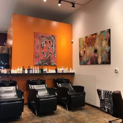 Sol Salon - 110 Photos & 353 Reviews - Hair Salons - 10115 ...
