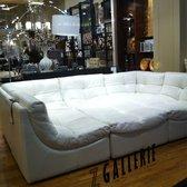 z gallerie - 26 photos & 24 reviews - furniture stores - 3200 las