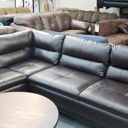 Photo Of Buy U0026 Save Furniture Of Yakima   Yakima, WA, United States.