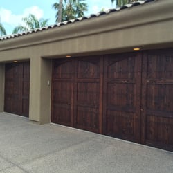 Door Tech Garage Doors 26 Photos 15 Reviews Garage