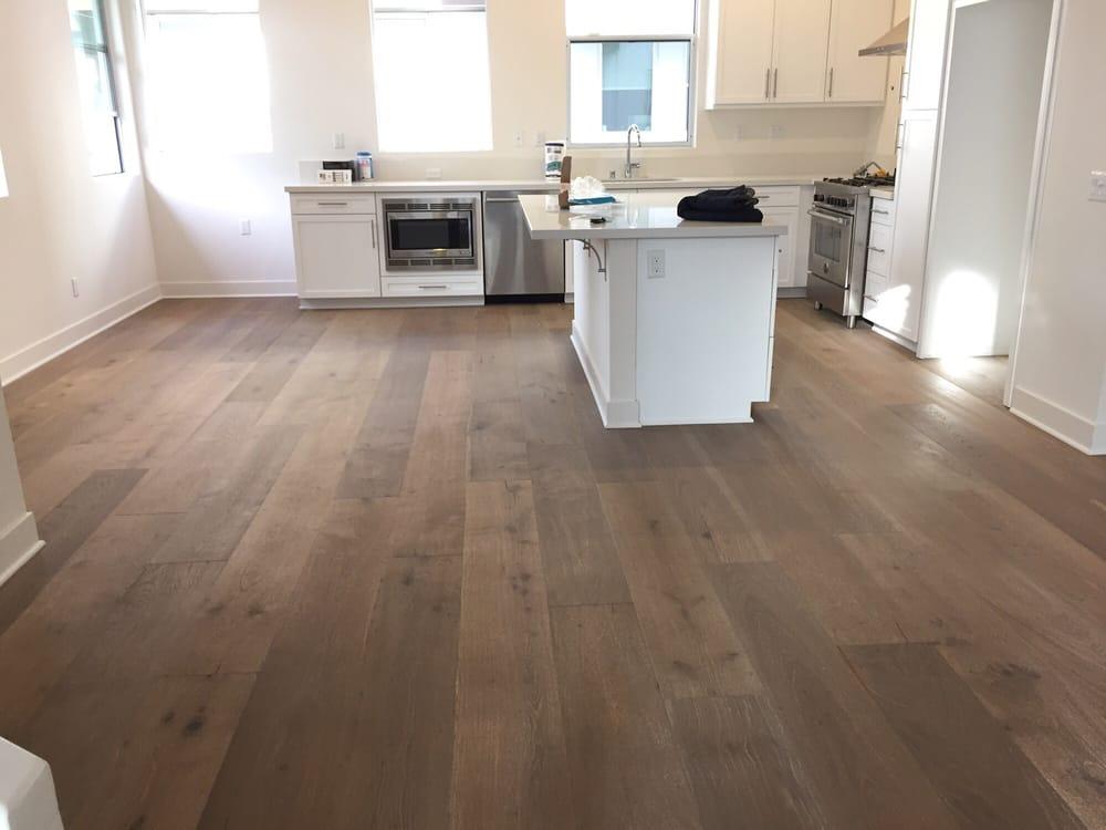 Hardwood Bargains Closed 18 Photos Flooring Tiling