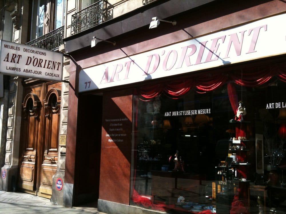 art d orient magasin de meuble 77 avenue ledru rollin bastille paris france num ro de. Black Bedroom Furniture Sets. Home Design Ideas