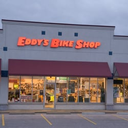 Eddy S Bike Shop 13 Reviews Bikes 2830 Bishop Rd Willoughby