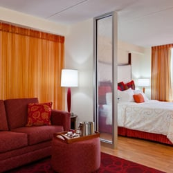 Photo Of Hotel Indigo Chicago Vernon Hills Il United States