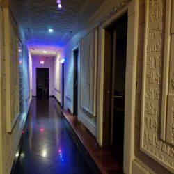Photo Of Luxor Restaurants Karaoke Bar Duluth Ga United States