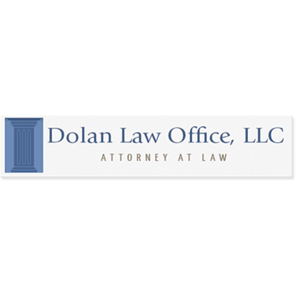 Dolan Law Office - Divorce & Family Law - 1800 E High St