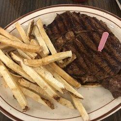 1 Wright S Family Steak House