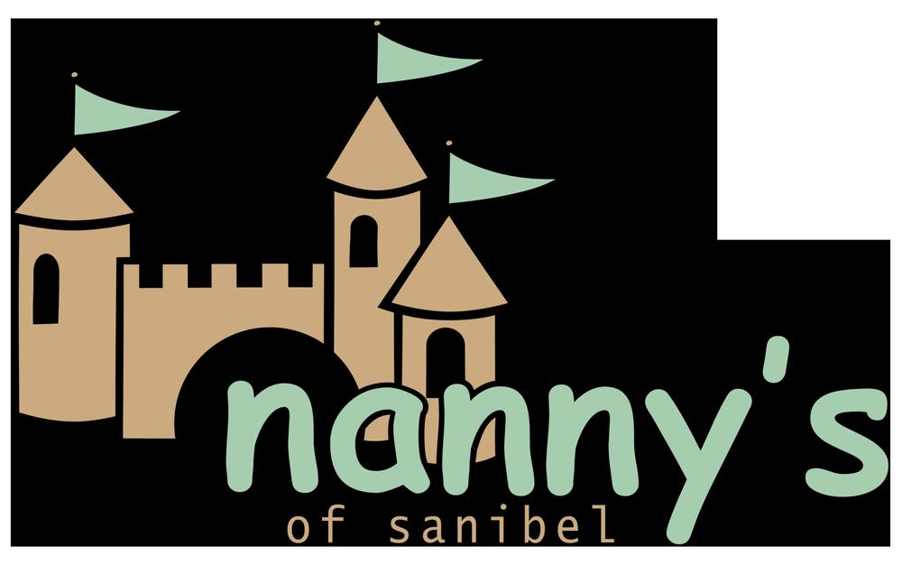 Nanny's Children's Shoppe