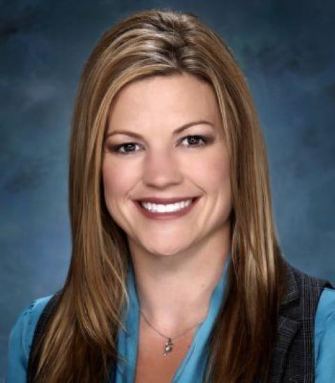 Allstate Agent Sign In >> Allstate Insurance Agent: Kelly Benbow - Kansas City, MO - 221 E Gregory Blvd - Phone Number - Yelp
