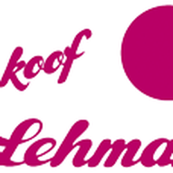 Horst Lehmann Getränke Getränkemarkt Ringbahnstr 82 86
