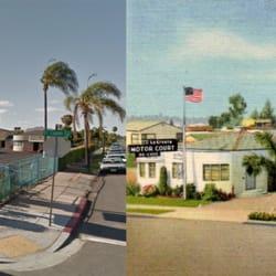 Photo Of La Cresta Motel San Go Ca United States Now