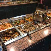 new china buffet 25 photos 58 reviews chinese 3246 w addison rh yelp com new china buffet and grill new china buffet tupelo ms