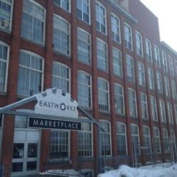 ... Photo taken at Registry of Motor Vehicles (RMV) Boston by Michael D. on  ...