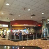 Amc Santa Anita 16 346 Photos Amp 544 Reviews Cinema