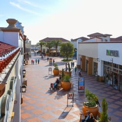 Photo Of Outlets At San Clemente Ca United States