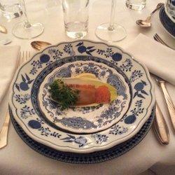 Foto Zu Restaurant Im Wohnzimmer