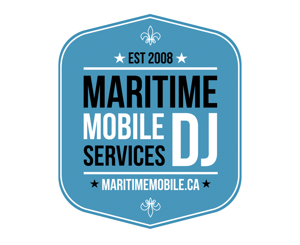 Maritime Mobile DJ Services - Get Quote - DJs - Sackville, Halifax ...