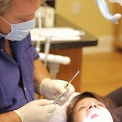 Bonita Dental Care 14 Photos Amp 19 Reviews General