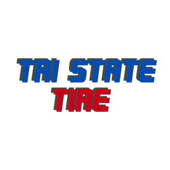Tri State Tire: 3459 Hwy 20, Ashton, ID