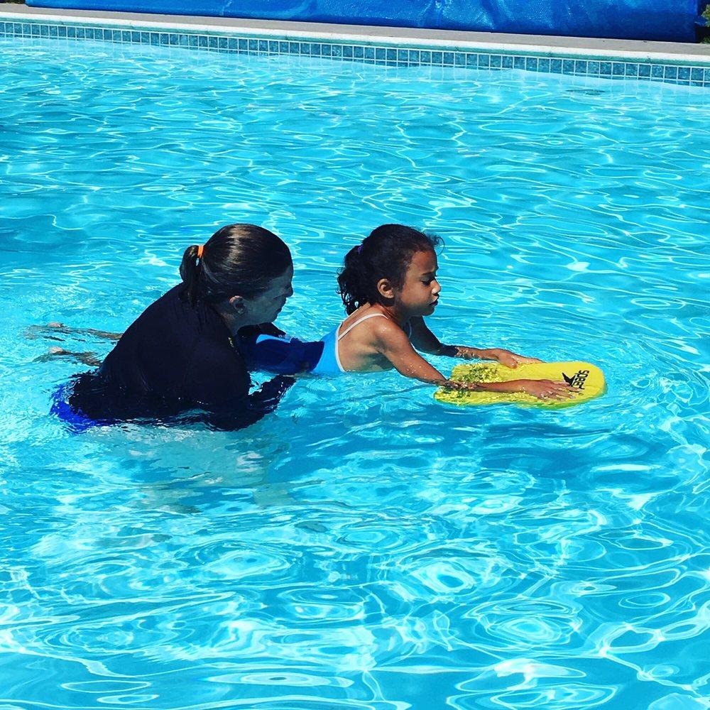 Brighton Square Pool: 2459 Parquet Ct, San Jose, CA