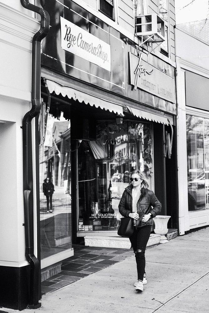 Rye Camera Shop: 55 Purchase St, Rye, NY