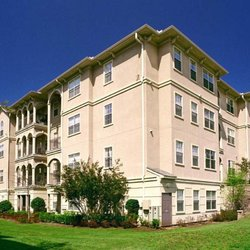 Photo Of Tuscany At Lindbergh Apartments   Atlanta, GA, United States ...