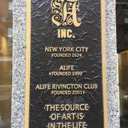 Alife - 14 Photos   59 Reviews - Shoe Stores - 158 Rivington St ... 69fcc34cc5