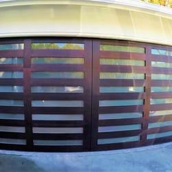 Photo Of Aces Garage Door Repair   Agoura Hills, CA, United States. Door