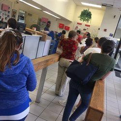USPS Post Office - 23 Reviews - Post Offices - 10360 SW 186th St