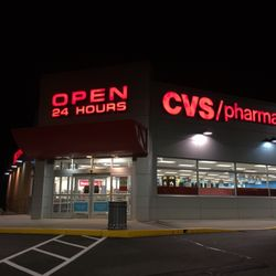 cvs pharmacy 32 reviews pharmacy 3133 lee hwy arlington va