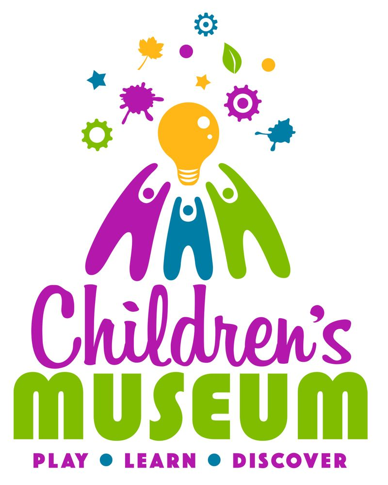 Children's Museum: 2 W 7th St, Bloomsburg, PA