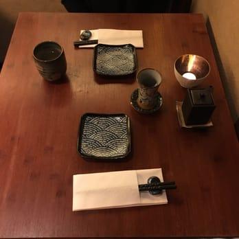takara 86 photos 59 avis japonais 14 rue moli re palais royal mus e du louvre paris. Black Bedroom Furniture Sets. Home Design Ideas