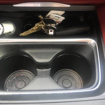 Best Car Wash Fort Lauderdale