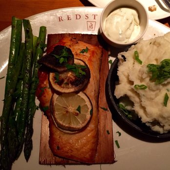 Redstone american grill 251 photos 513 reviews for 1 lincoln center oakbrook terrace il