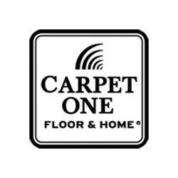 Photo Of Carpetland Carpet One Rocky Mount Nc United States