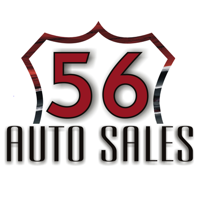 Cars For Sale In Circleville Ohio
