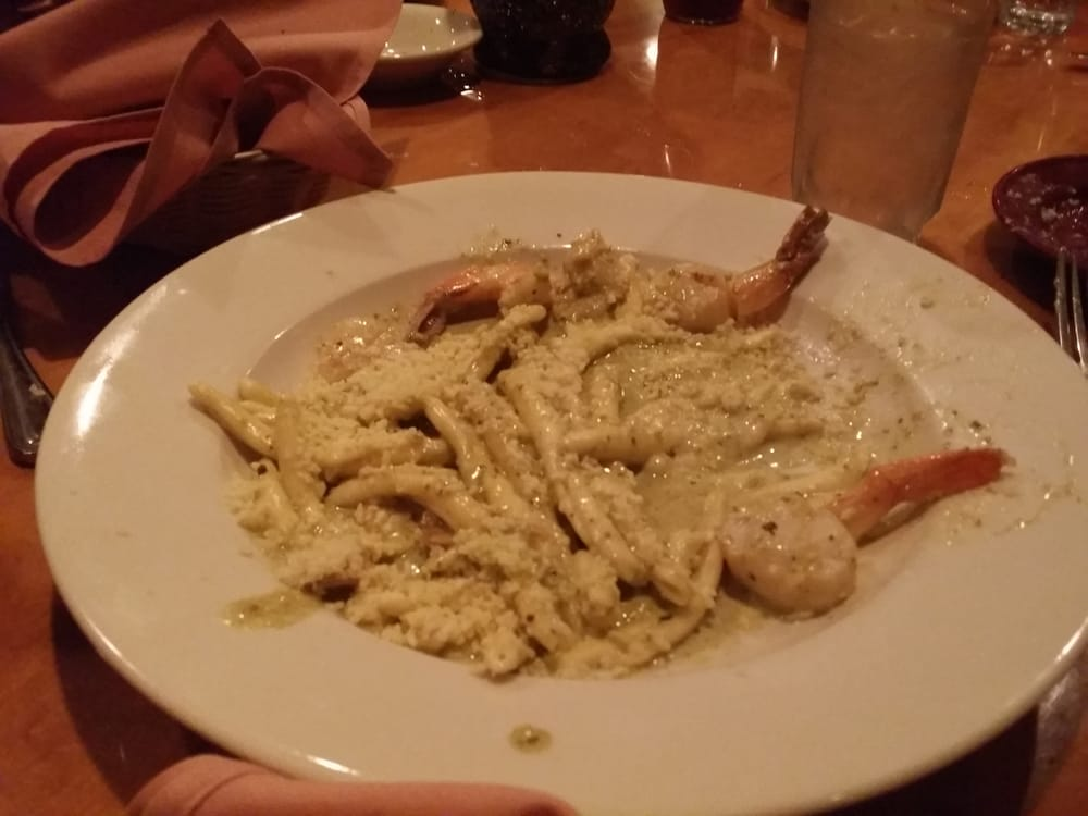 Italian Restaurants In Lebanon Nj
