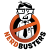 ms Nerd Busters Computer Repair, Business & Home Tech Support