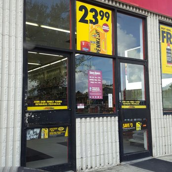 Advance Auto Parts 12 Photos Auto Parts Supplies 3189 13th