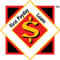 Disadvantages payday loans image 7